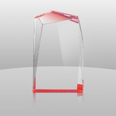 926 Jewel Bevel Award
